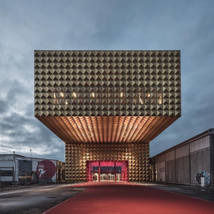 7 best Architecture images on Pinterest