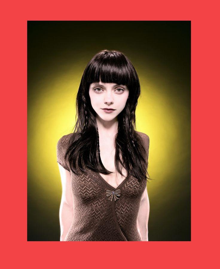 Christina Ricci - bangs (but not ginger) #metalcore #Hellraiser #Sun #Moon #Mars #Jupiter #μόδα #Jessicka #PAL #poikatytöt #Helloween #goth #Troma #indie #arthouse #EU27 #Gojira #punk #noituus #Trier #Nymphomaniac #Nostalgie #Lolita #TillLindemann #Lindemann #Rammstein #Erasmus #Europeseunie #Feminisme #Europeans #EuropeanUnion #Brexit #Trump #Femen #WillWright #Θεσσαλονίκη #tomboy #Thessaloniki #Sims2 #Coimbra #Amadora #Braga #Portugal #Portekiz #Yunanistan #Selanik