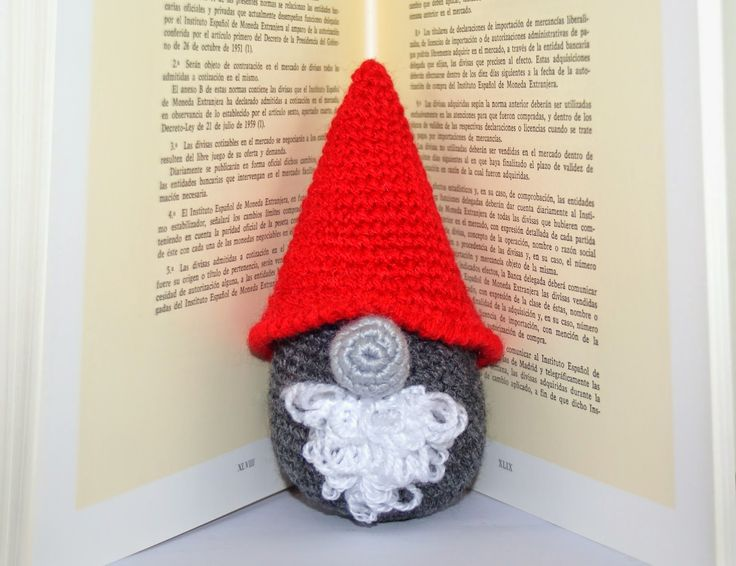 318 besten crochet natale Bilder auf Pinterest   Weihnachten, Urlaub ...