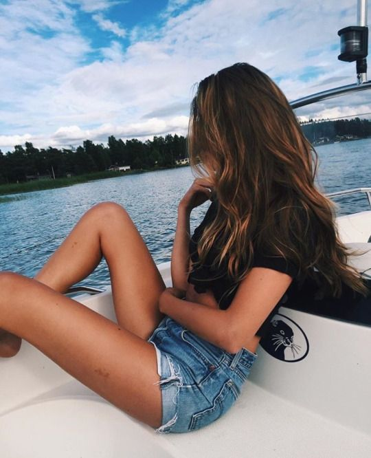 ok I'm still attached to summer.. instagram   @asweetgirl27