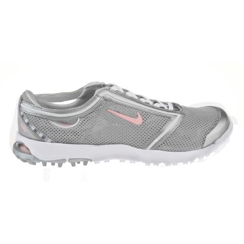 Nike Women's Air Summer Lite III Golf Shoes