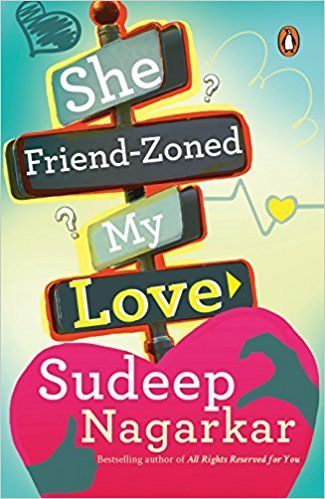75 best e books images by e book pool on pinterest authors black she friend zoned my love sudeep nagarkar e bookpool sudeepnagarkar she friend zoned my love pdf she friend zoned my love ebook downloadshe fandeluxe Images