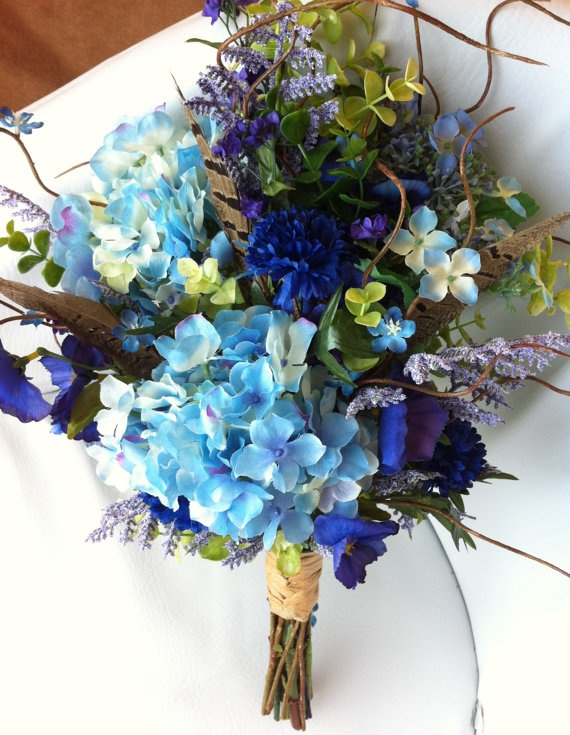 174 Best Purple Green Wedding Inspiration Images On