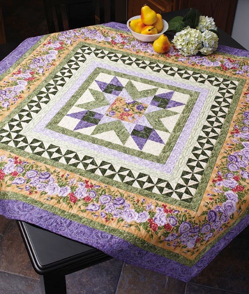 73 best Fons and Porter Quilts images on Pinterest | Crafts ... : fons and porter baby quilts - Adamdwight.com