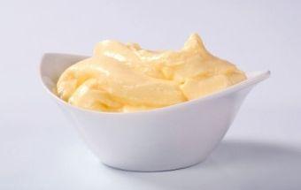 """Крем """"Рафаэлло"""" - ароматный крем для разной сладкой выпечки!"""
