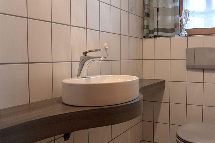18 best Waschtischunterschrank images on Pinterest