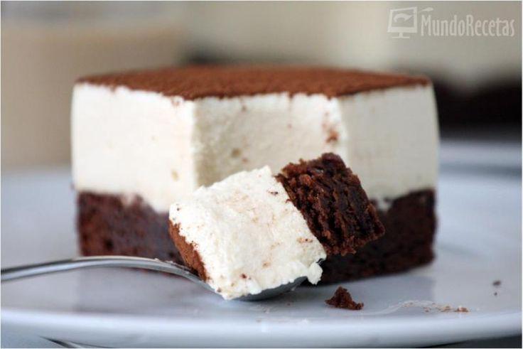 207 besten blechkuchen bilder auf pinterest backen blechkuchen und kekse. Black Bedroom Furniture Sets. Home Design Ideas