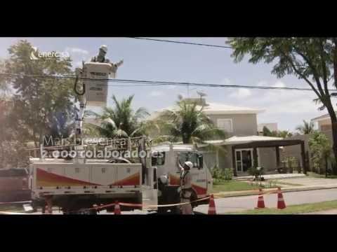 Energisa Paraíba