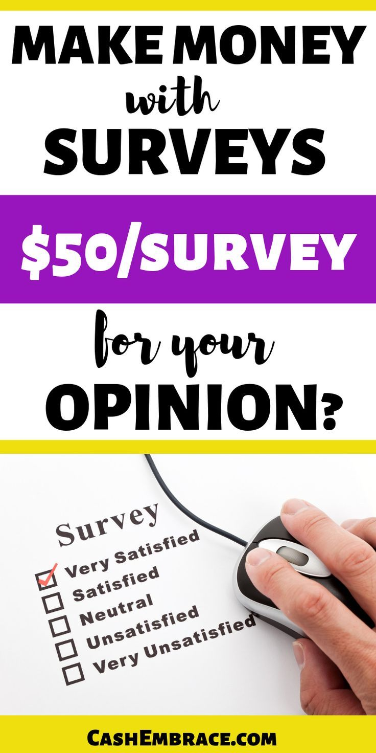 Gold Opinions Review: Scam Or Your Quickest $50/Survey? – Extra Income Ideas