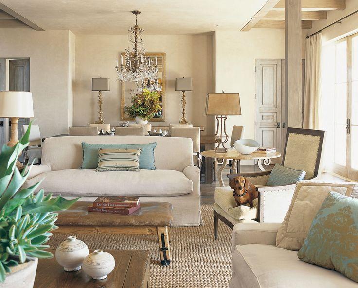 Best Beach Style Sofas Ideas On Pinterest Apartment Sofa