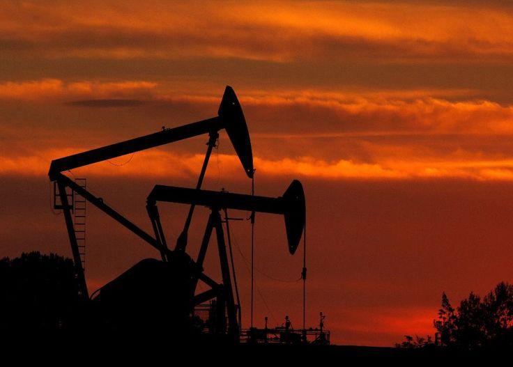 Resultado de imagen para Produção de petróleo da Venezuela atinge mínima de 28 anos, diz Opep