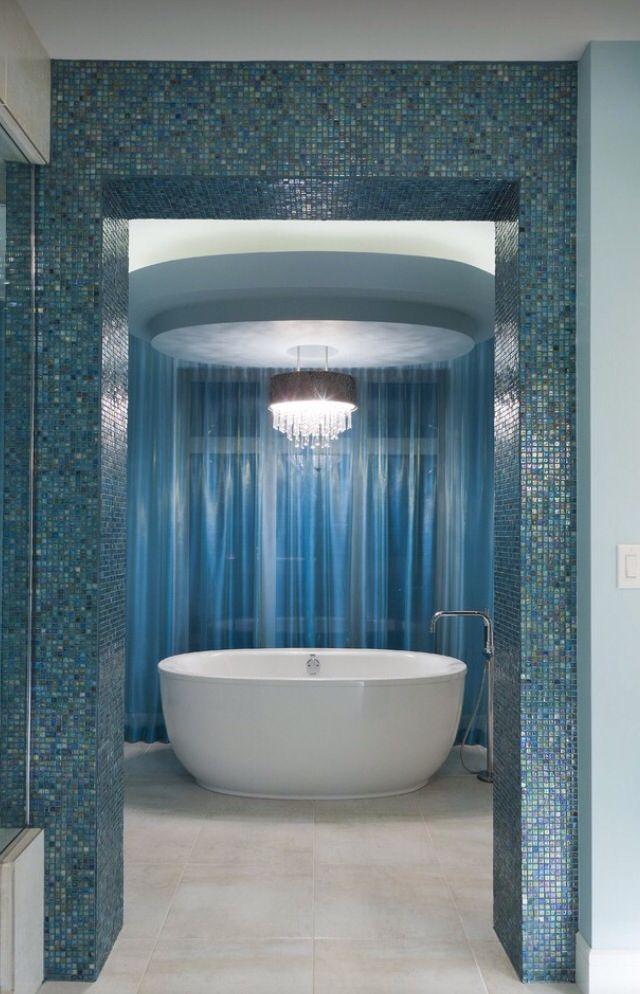 I 20 bagni di lusso più belli del mondo /2   arredo idee