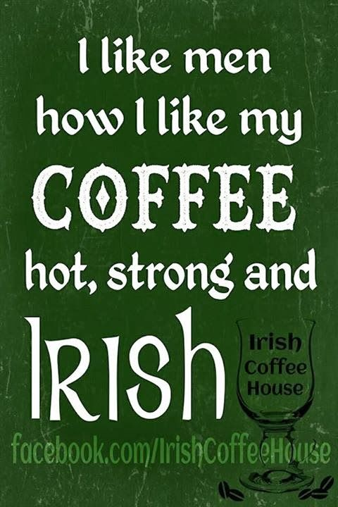 Irish Quotes, Irish Sayings, Irish Jokes & More...: Irish Jokes, Irish…