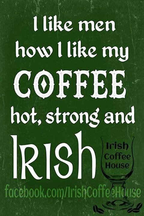 Irish Quotes, Irish Sayings, Irish Jokes & More...: Irish Jokes, Irish…
