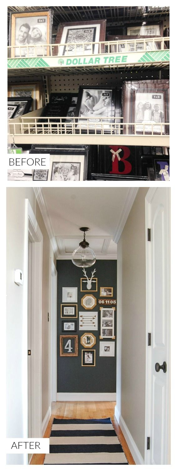 Painting Hallways best 25+ hallway decorating ideas on pinterest | hallway ideas