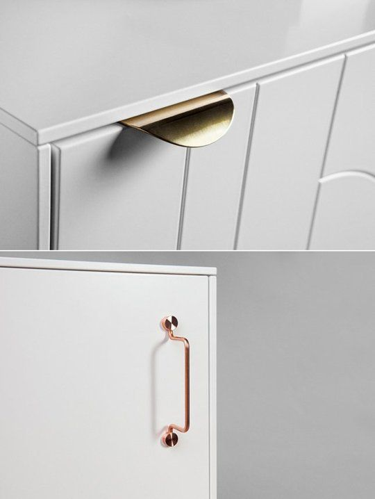 80 best Ikea hacks images on Pinterest For the home, Ikea hacks - fixation meuble haut cuisine ikea