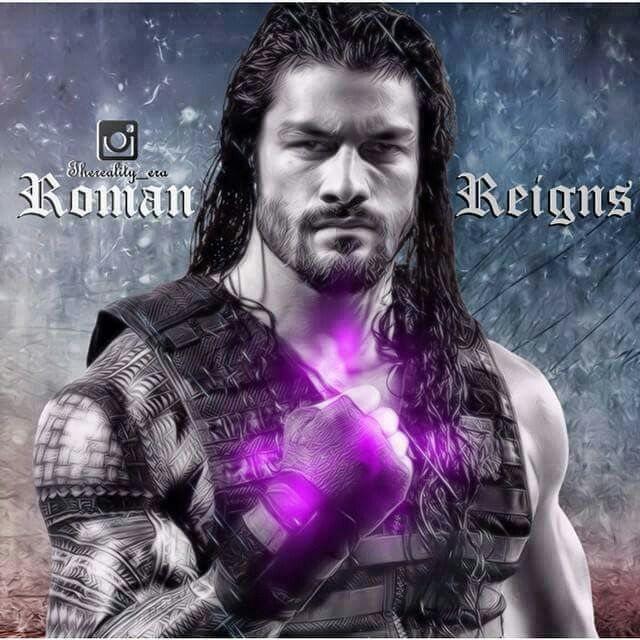 Goodnight my beautiful sweet angel Roman     . I'll have sweet dreams of you my angel    . I'm so so so so sorry my love your in my prays  I love you to the moon and the stars and back again my love