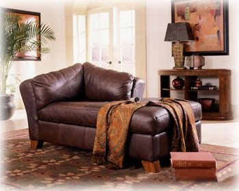 i love sitting in big comfy chairs and i looove napping on the couch. Big Comfy ChairLeather LoungeChaise ... : big comfy chaise lounge - Sectionals, Sofas & Couches