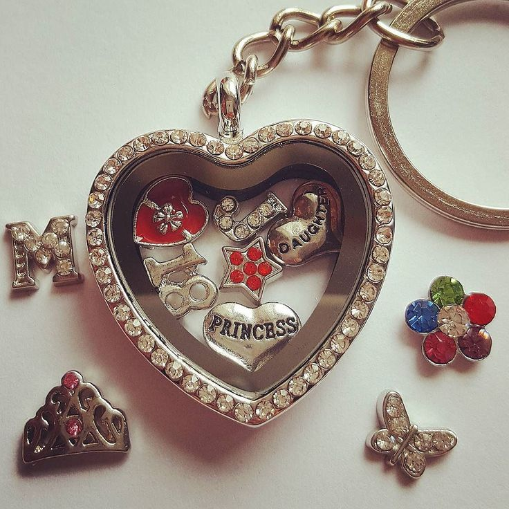 How beautiful is this 18th birthday memory locket keyring?  Perfect #birthday keepsakes.  #memorylockets #giftideas #jewellery #instashop #unique #love #smile #instagood #photooftheday #design #beautiful #charms #charm
