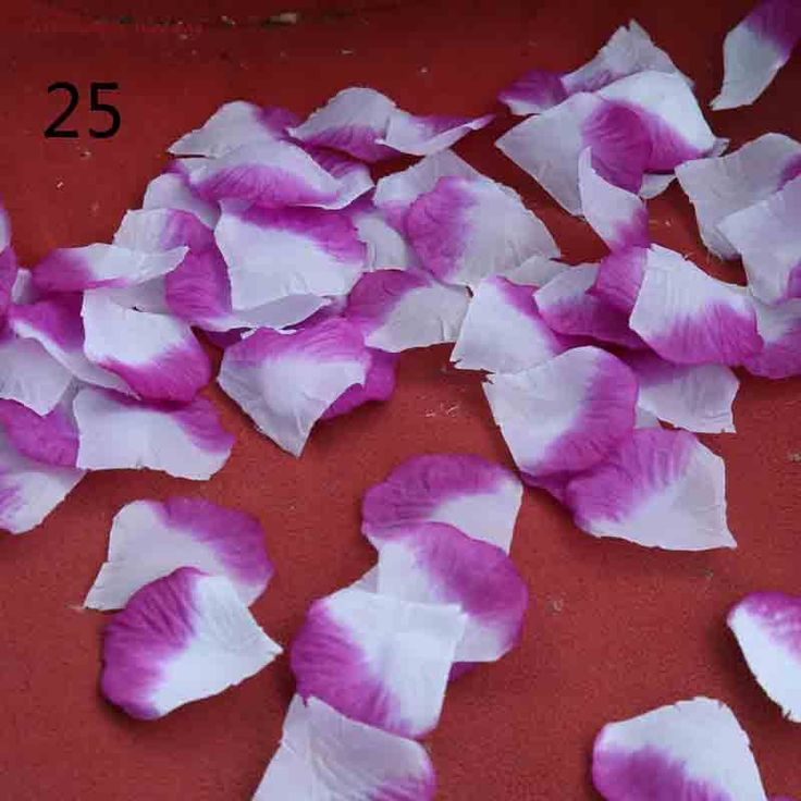 >> Click to Buy << 2017 new goods Maphia Rose Petals Wedding Accessories 1000 pieces / lot Cheap Petalas Artificiais Rose Petals Flowers Wedding De #Affiliate