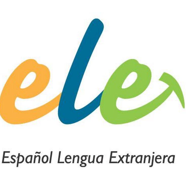 Videos de SGEL en youtube del libro Nuevo Español en Marcha Diferentes temas, todas las unidades