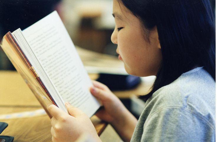 Metode Terbaik Dari Kecepatan Efektif Membaca, Yuk Cek Disini!!!