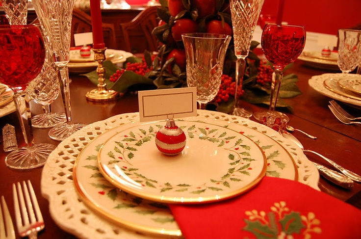 Curated lenox quot holiday christmas dishes xo ideas by