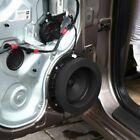 Schalldichter Schaumring Soundproof Foam Ring Lautsprecher Bass Geräusche Auto …