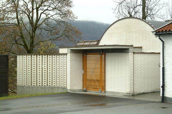 Mortuary Carl-Viggo Hølmebakk