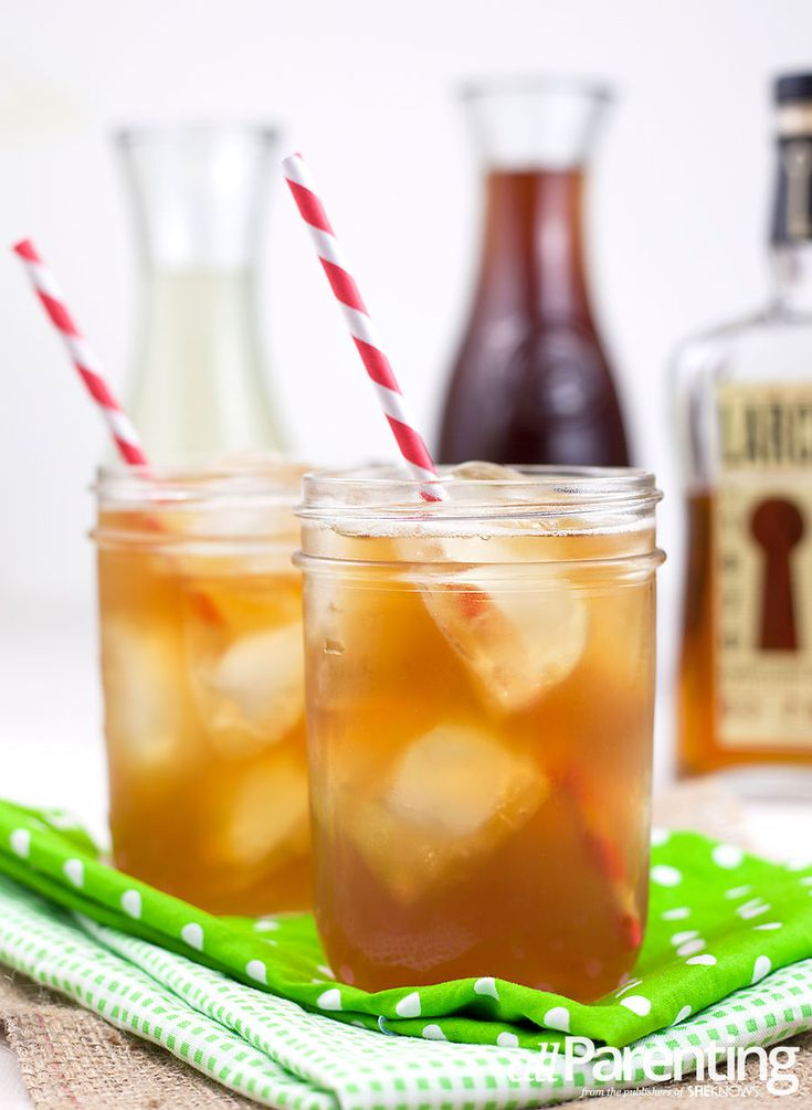 17 best images about tipsy bourbon on pinterest whiskey for Iced tea and whiskey drink