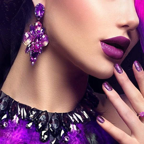 Purple Rain 3 x FREEbie! Spend just $30 & receive OPI Nail Polish, L'Oreal Colour Caresse Lip Stain & Revlon ColorStay Eyeliner Crayon FREE! With already incredible discounts, you can't loss. Ending Monday...  http://ameritrustshield.com/ipost/1552757128765358866/?code=BWMgGG6g8MS