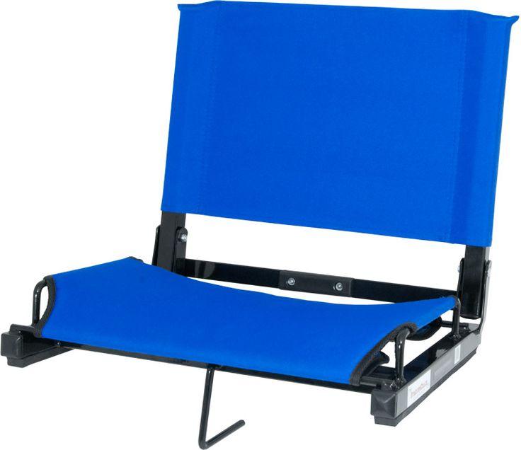 17 Best ideas about Bleacher Chairs – Chair for Bleachers