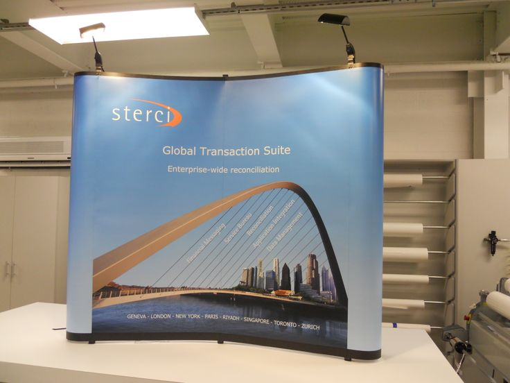 Portable Exhibition Quotes : Best custom trade show displays images on pinterest