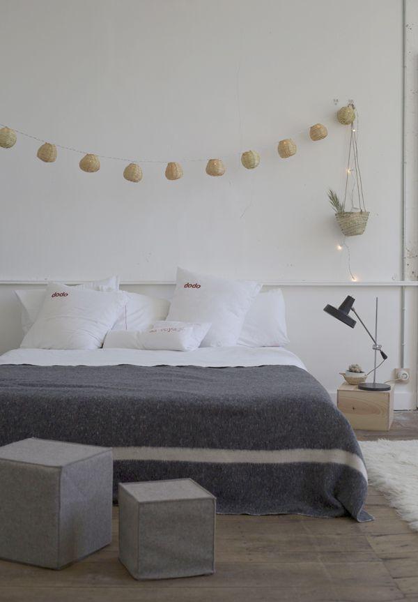 125 best petites nouvelles en image images on pinterest decor room frances o 39 connor and interiors. Black Bedroom Furniture Sets. Home Design Ideas