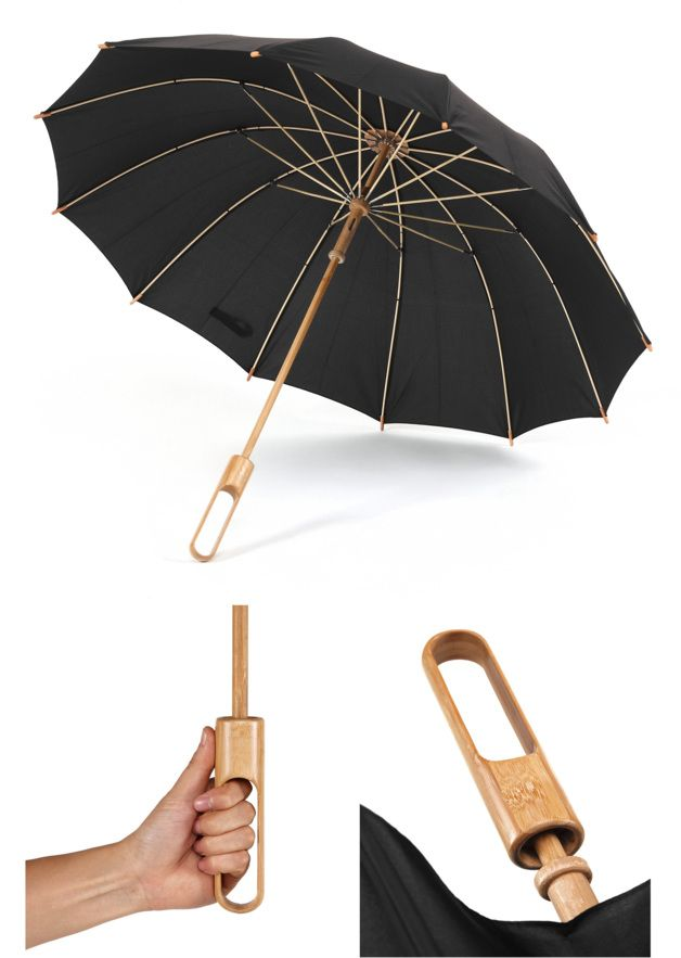 The Words of Bamboo Umbrella Manufacturer Hangzhou Paradise Umbrella Group Co…