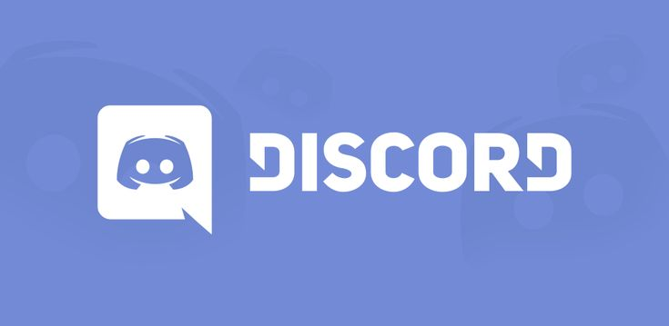 Day 14 Discord, As In Chat Discord chat, Chat app