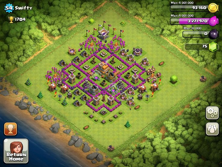 21115 best clash of clans base images on pinterest town hall tv lets go to clash of clans generator site new clash of clans hack ccuart Gallery