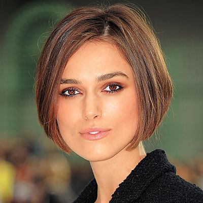 hair styles for dancers 25 best ideas about uneven bob on uneven bob 5874