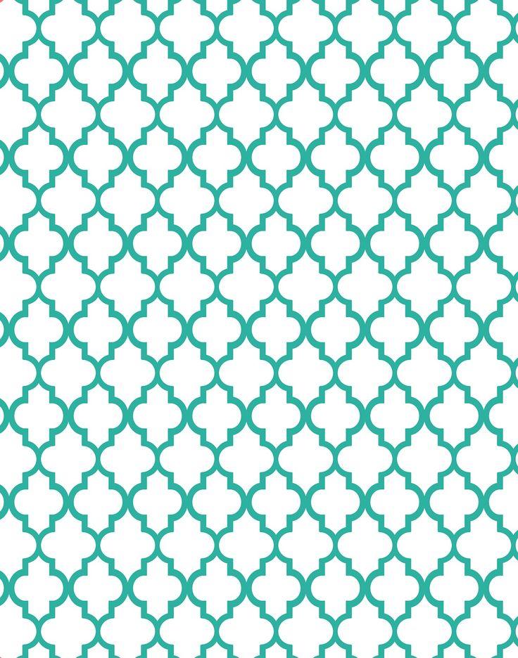 robin+egg+moroccan+moraccan+background.jpg 1,257×1,600 pixels