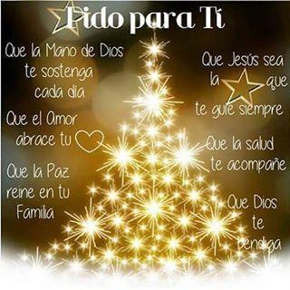 Venezuela, pedimos por ti #iskia #amor #paz #navidad #niños #viejos
