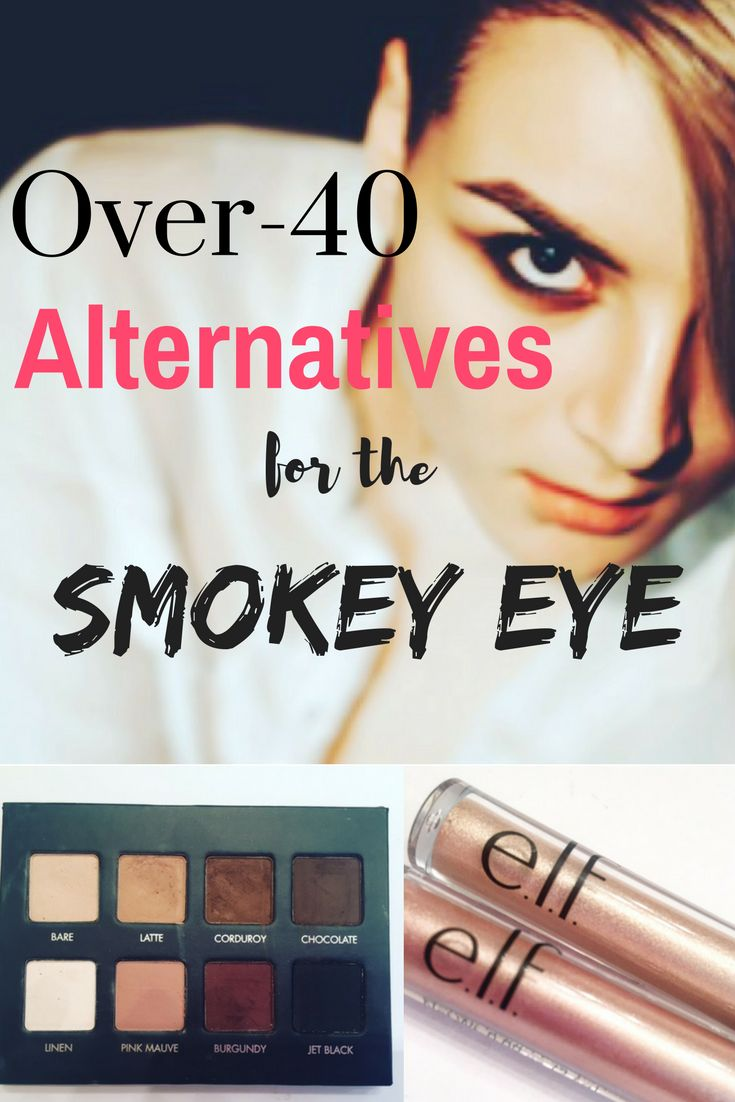 Best 25+ Makeup Over 40 Ideas Only On Pinterest  Brush Cleaning, Best  Makeup Youtubers And Best Makeup Brush Cleaner