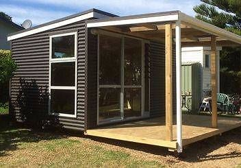 Relocatable home, granny flat, portable home, cabins ...