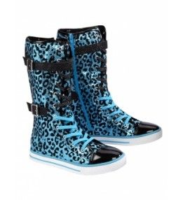 Justice Clothes for Girls Outlet | Girls Clothes | MIDCALF-LEOPARD&SEQUINS | Shop Justice