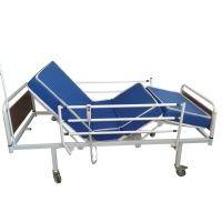kumandalı hasta yatağı fiyatları