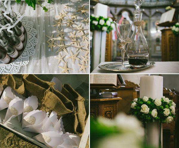 http://www.love4weddings.gr/wedding-in-halkidiki/ #chalkidikiweddings