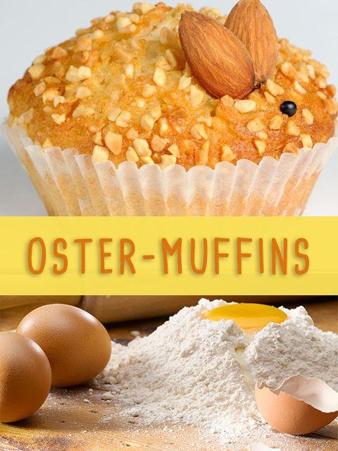 Oster rezepte zum backen