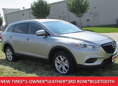 awesome 2015 Mazda CX-9 - For Sale