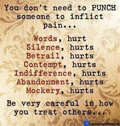 abused quotes | Mental And Emotional Abuse Quotes. QuotesGram