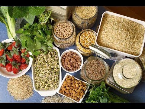 Basische Ernährung, Makrobiotische Ernährung, Fettabbau Ernährung, Ausgewogene Ernährung Wochenplan http://123-paleo.info-pro.co Paleo-Ernährung – wie viel Fett ist gesund? Fett ist ein Makronährstoff und ebenso wichtig für deine Gesundheit wie Vitamine oder auch Eiweiß und Kohlenhydrate. https://www.youtube.com/watch?v=r9BZMiggOOo