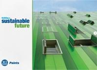 Dulux Trade paint - Literature - Sustainability    http://dulux.trade-decorating.co.uk/literature/sustainability_guides.jsp